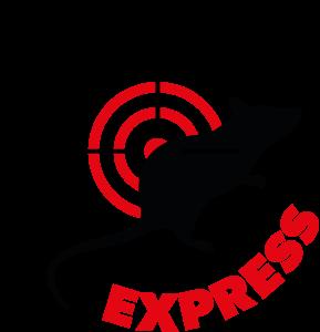 Nuisibles Express société dératisation Perpignan 66